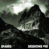 SPARKS - Sessions #10