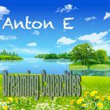 Anton E - Dreaming Capacities 002 (February 2014)