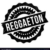 Summer Reggaeton Mix