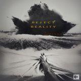 Karna - Reject Reality [Raggajungledrumandbassmix]