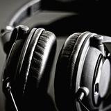 Renato - Podcast 010 (BD Party)