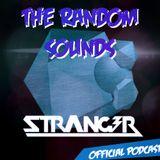 The Random Sounds Podcast Vol. 3