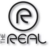 The Real w/DJ Kervyn Mark (12/13/2015)