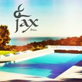Jax Ibiza Calling 1 (2014)