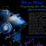 Hit za Hitem w radio-80 Vol 50 (Last one of the series)