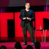 How to build (and rebuild) trust | Frances Frei
