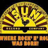 Sun Recordings & Rock 'N' Roll 7.6.2015