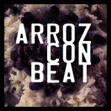 Arroz Con Beat