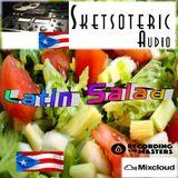 Latin Salad