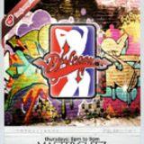 Mastercutz Vol.1 ( DjLeague & Banglounge.Fm)