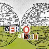 BRI - Verbo al Sur EP 1 - 19/02/2015