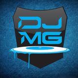 Powermix Sessions Vol.4 (DJ MG)