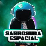 Jay Srno - Sabrosura Espacial [ BASSHOUSE ] Espisode 37