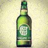 Bite It Deep Mix Vol.13