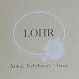 Lohr Fashion Show Soundtrack