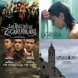 """La crítica de """" La Cartellera"""" (10-10-13)"""