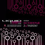 Hector De Mar - Liquid Moments 062 [Nov 20, 2014] on DI.FM & Pure.FM