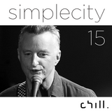 Simplecity show 15 featuring Billy Bragg
