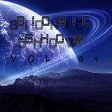 Daven Ray - The Bionic Show Episode 04