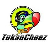 DJ Tukancheez - Yearmix 2007