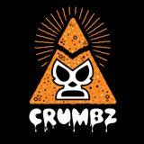 Crumbzo Radio Ep. 2