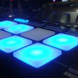 Friday Mix 4