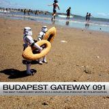 Budapest Gateway 091