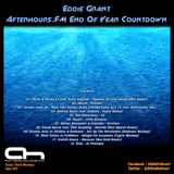 Eddie Grant - Afterhours.FM End Of Year Countdown 2015