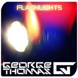 George Thomas - Flashlights -MIX