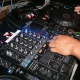 Cekan vs. Nicolò Franco - Back2Back DJ Set