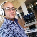 Mix ElectroDance By: Dj White
