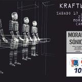17 JUNIO 2017 - MORADA SÓNICA - KRAFTWERK 6