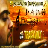 D-A-Dubb Track Mix Volume 2 Mixed by DJ Si-Fi and DJ Jon Blaze
