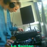 Le Suntec - Tanz Mit Mir  Vol 1