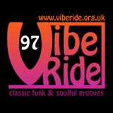VibeRide: Mix Ninety Seven