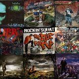 Rockin Squat aka L'enfant du siècle