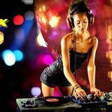 Erasure, New Order, Depeche Mode, Edelweiss - In the mix By Dj Fox