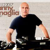 Danny Tenaglia - Live @ Amore Festival NYE 2018, Rome, Italy