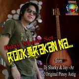 BDAY MUSIC SET  (Rock-rakan na !!!)