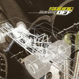Sound Off 2 Mixed by Salim Rafiq