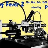 Payday- Valley Fever 2 Fnoob Techno Radio 10-6-12