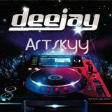 Deejay Artskyy - Blackbeats