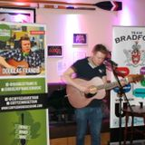 Coffee House Session - Set with Douglas Francis