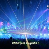 Oldschool Legends 3 Part One (29-04-2014)