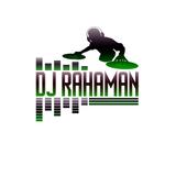 2019 SOCA MIX CARNIVAL PARTY VIBES - DJ RAHAMAN