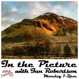 In The Picture with Ian Robertson: 20 Feb 2017