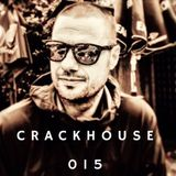 CrackHouse 015