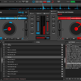 Euro 90 Mix vol 51 (mixed by Mabuz)