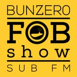 SUB FM - BunZer0 - 27 03 14