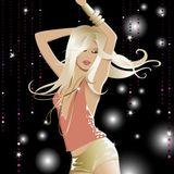 Keep On Dancin' #1 (25.09.2012)